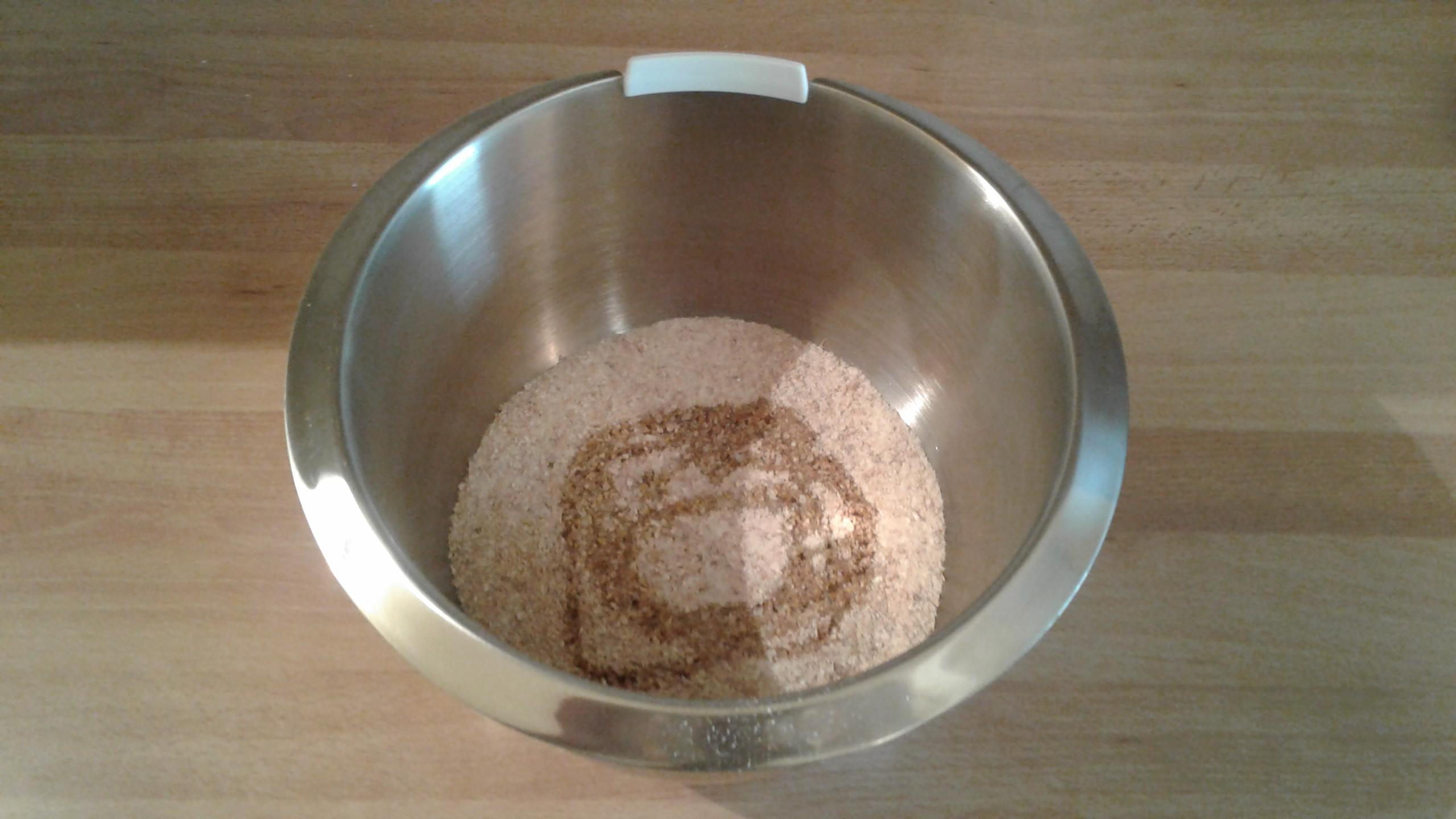 05-Olivenöl-und-Salz