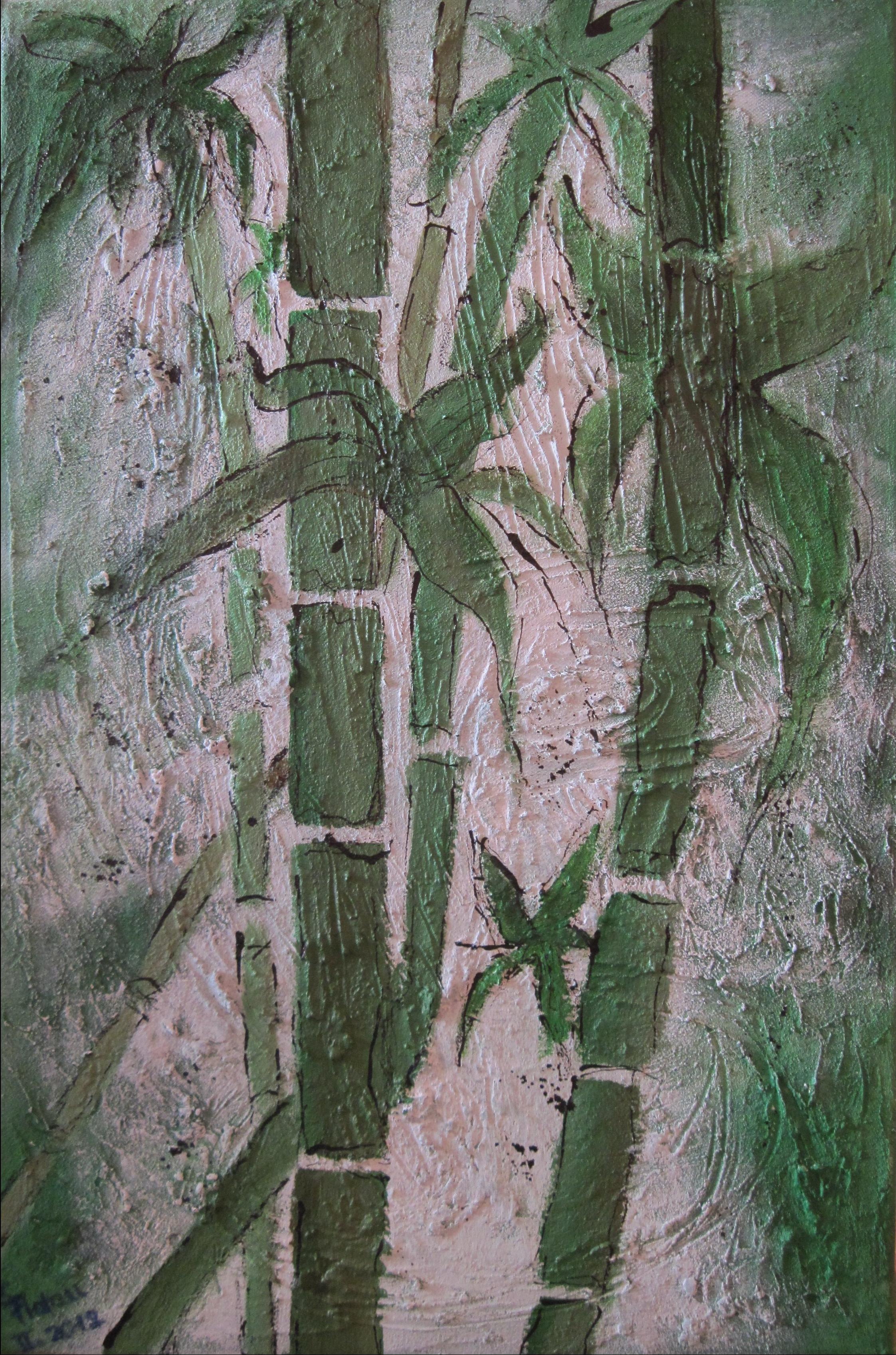 2012-02-23-Bambus-2245x3395