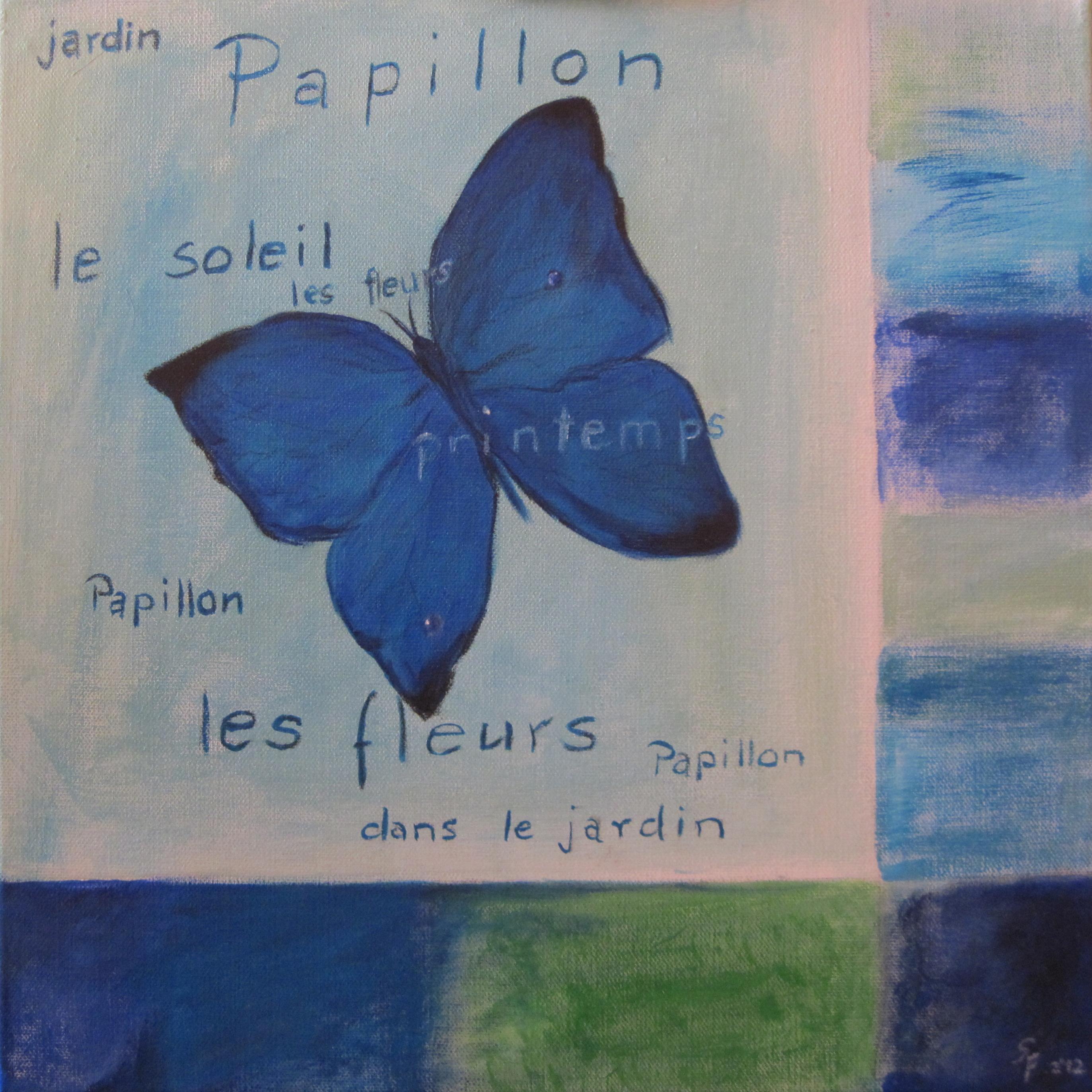 2012-02-23-Blauer-Schmetterling-2745x2745