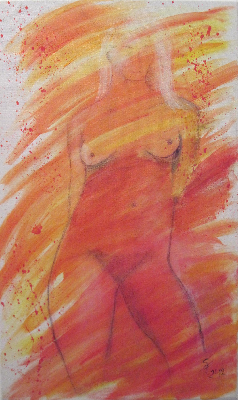 2012-02-23-Weiblicher-Akt-1780x2990