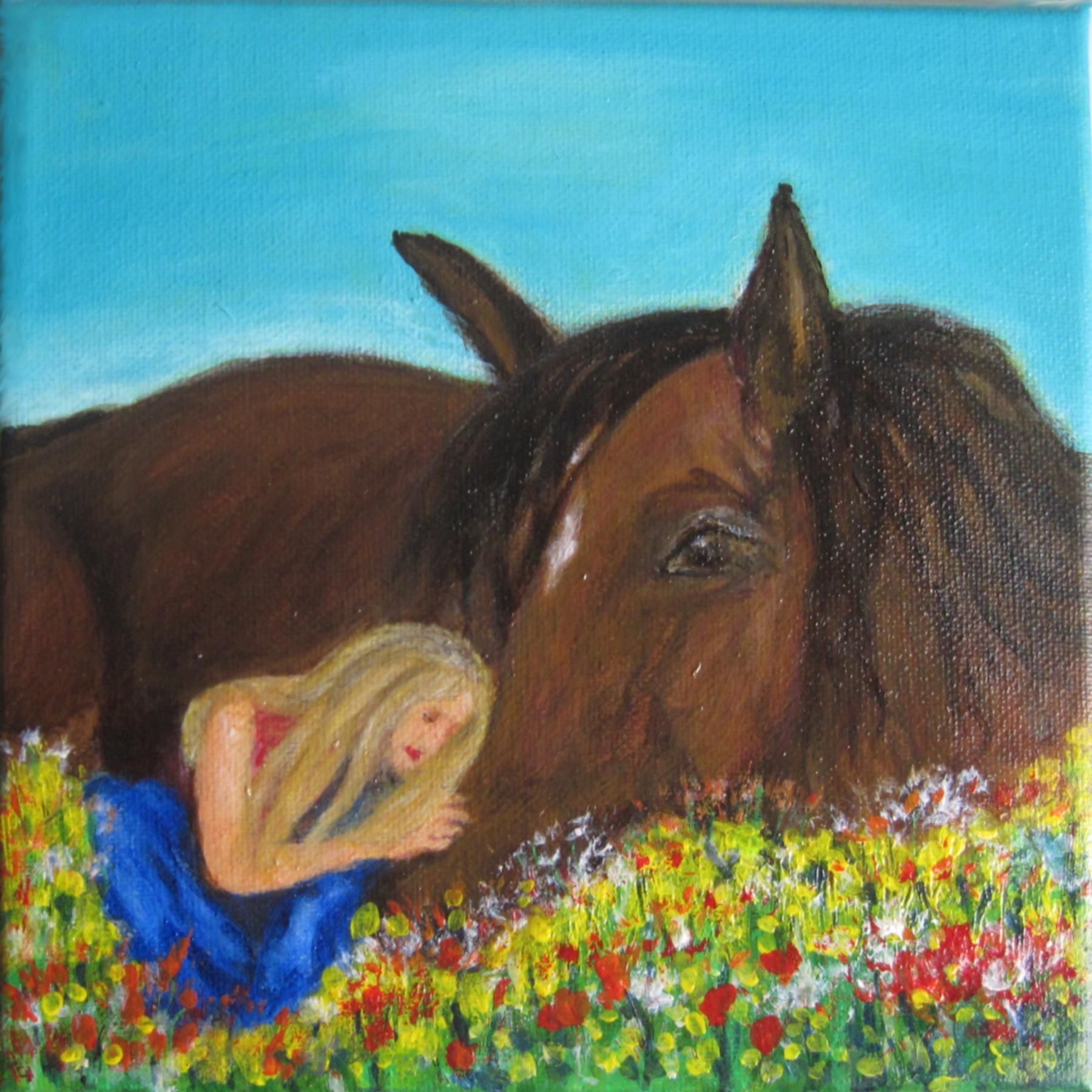 2015-05-28-Mädchen-mit-Pferd-1800x1800