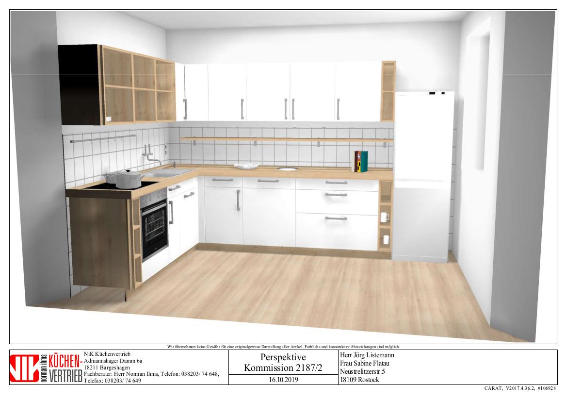 2019-10-16-Küchen-Projekt