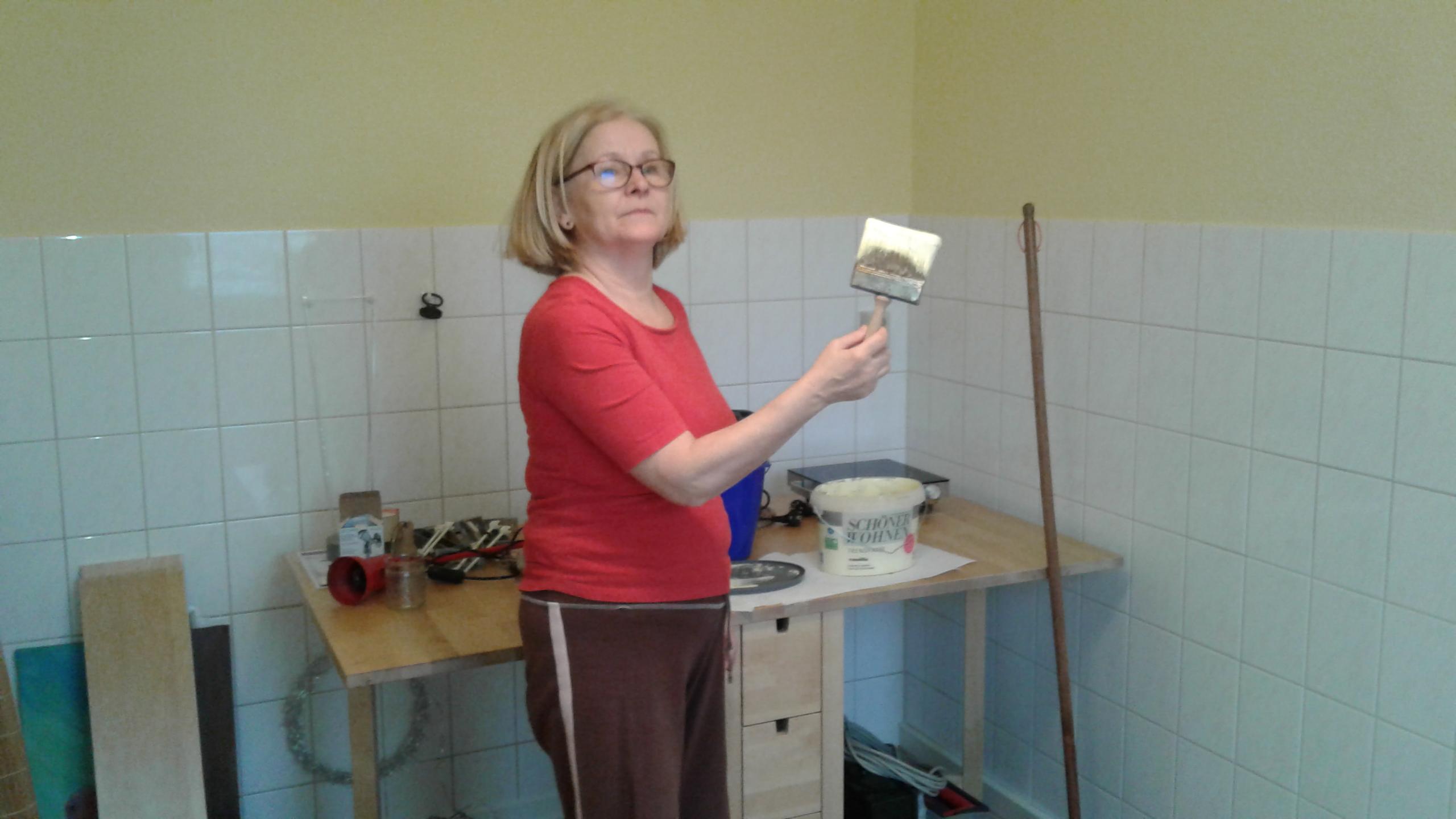 2019-12-08-Malerarbeiten