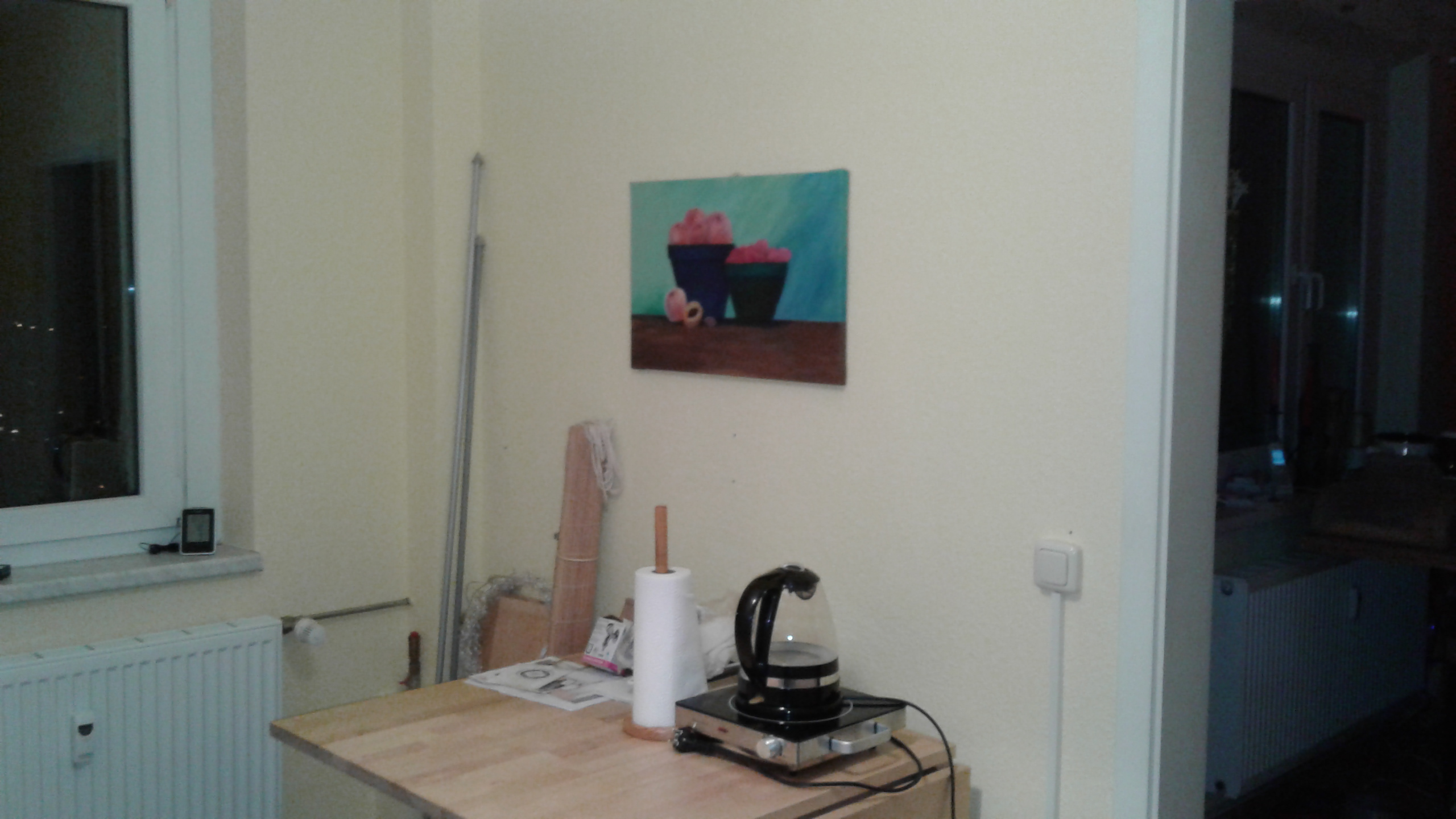 2019-12-08-Malerarbeiten-fertig