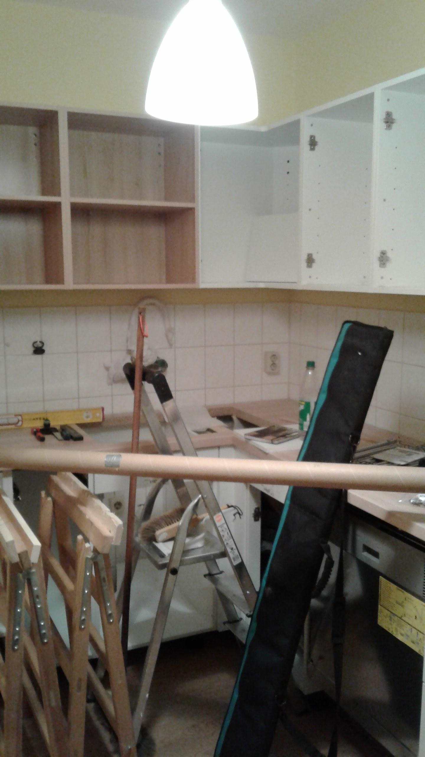 2019-12-09-Einbauarbeiten