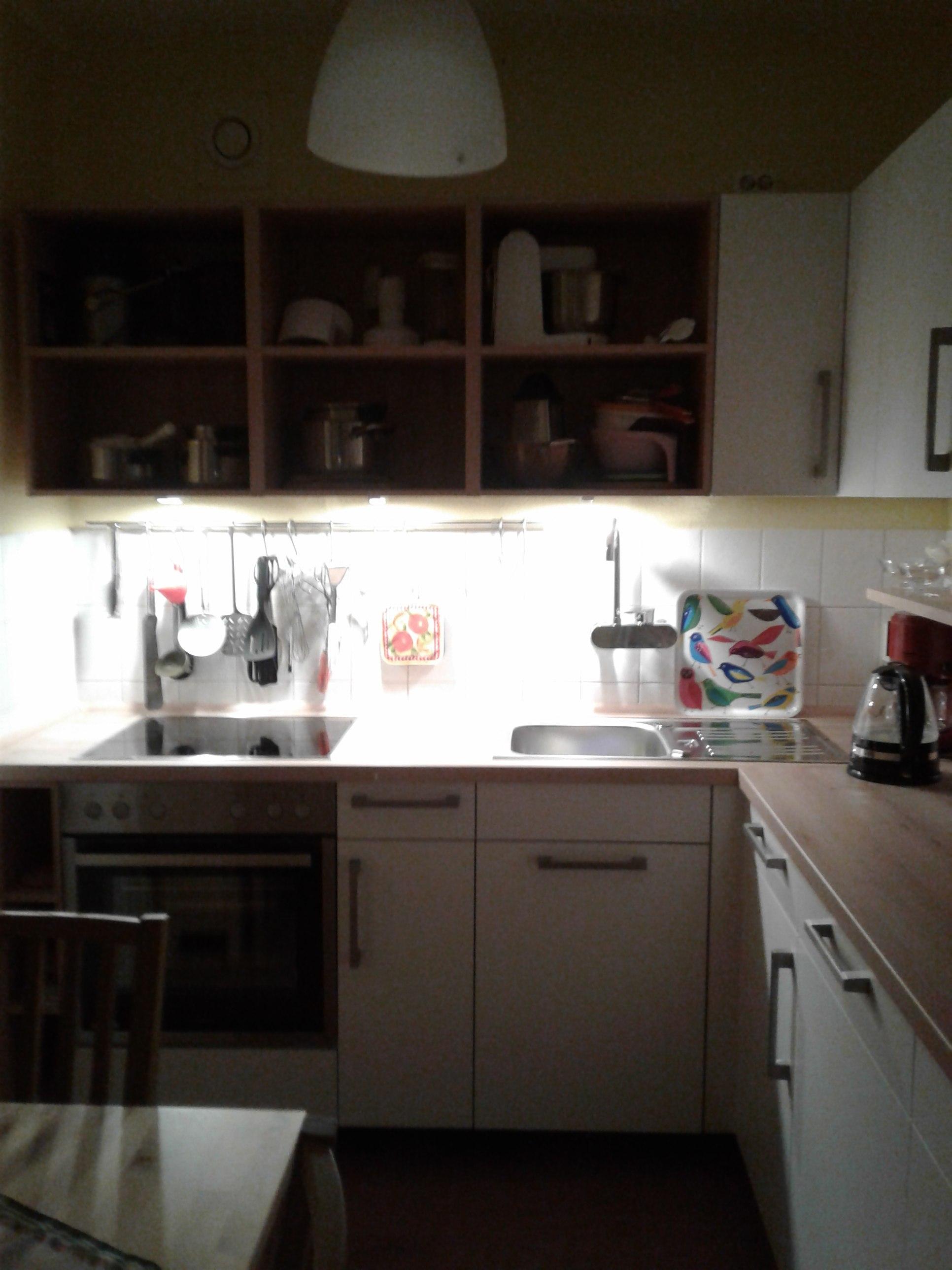 2019-12-11-Neue-Küche